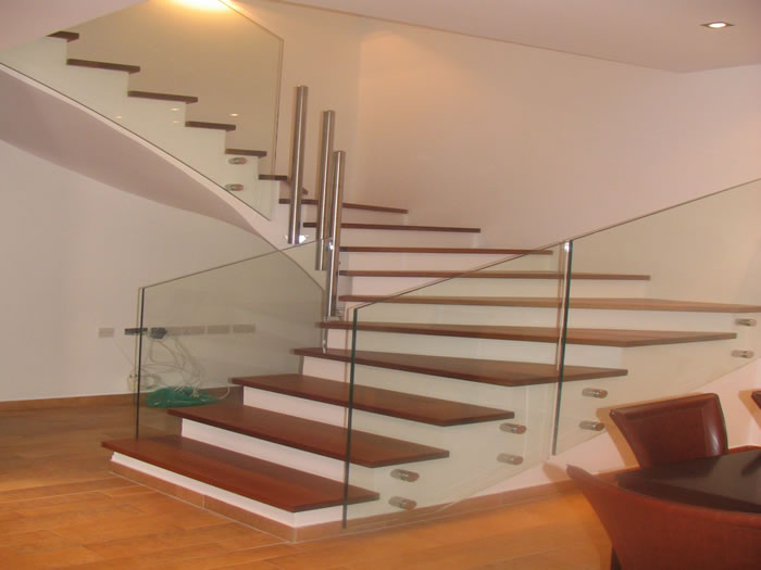 Stainless Steel Banisters 28 Images Stainless Steel Stair Banisters Technometaliki